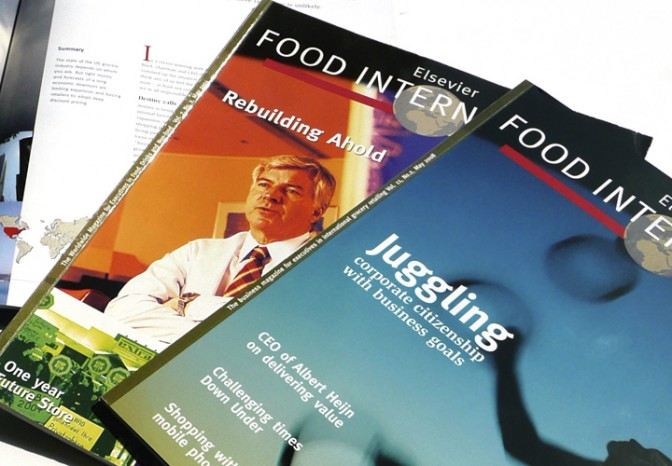 elsevier_food_international