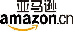 Logo Amazon China